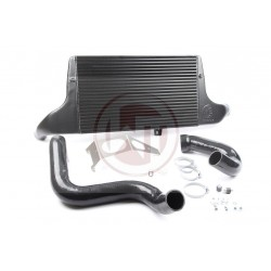 Wagner Tuning Audi S3 (8L) Competition Intercooler Kit