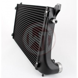 Wagner Tuning MQB 2.0 TFSI / TSI Intercooler Kit