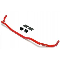 Neuspeed Rear Anti-Roll Bar 25mm R32 and V6 4motion Mk4/TT 4wd