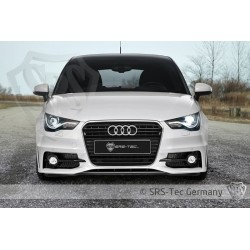 SRS-Tec GRP Wider Wings Audi A1 8x