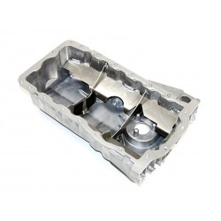Forge Baffled Sump for Transverse 1.8 20v Turbo engines