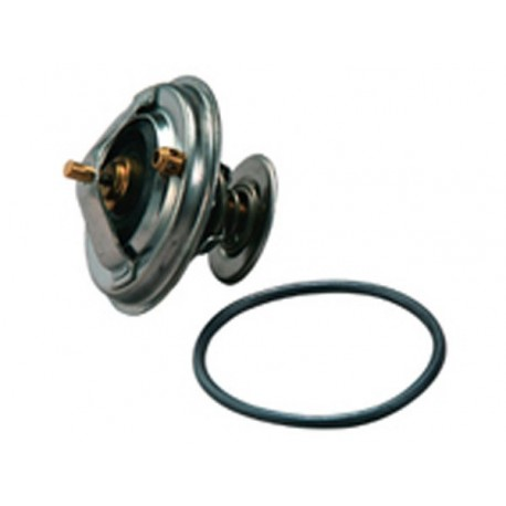 Neuspeed VR6 160ºF / 71ºc Thermostat