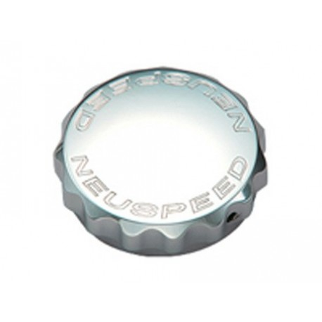 Neuspeed Billet Aluminium Coolant Reservoir Cap - Golf mk4