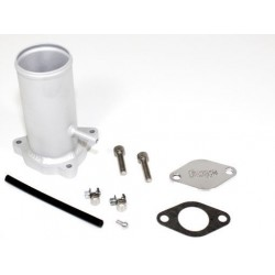 Forge EGR Replacement Pipe for Transverse 1.9TDI 90 / 100 / 110 / 115bhp