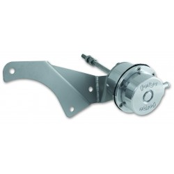 Forge K03 actuator for SEAT Ibiza 6L and Polo 9N3 1.8T