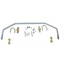Whiteline 24mm Rear ARB - Ibiza 6J / Polo 6R / Audi A1