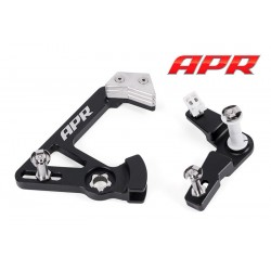 APR Adjustable Short Shifter and Side Shifter Kit - 6 Speed Manual