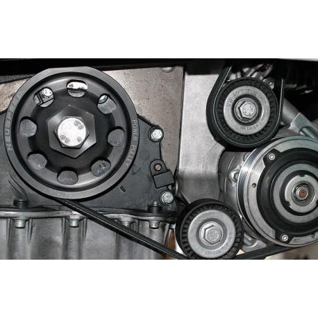 Neuspeed Power Pulley Kit 3.2 V6 Golf 5 R32 etc