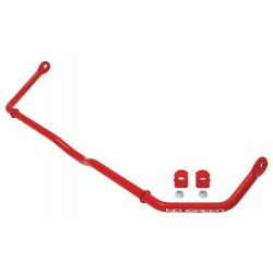 Neuspeed Front Anti-Roll Bar 25mm R32/TT/LCR/VRS/S3