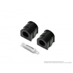 Neuspeed ARB Bushing Kit - 28MM
