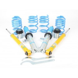 Bilstein B14 Coilover Kit - VW Golf Mk5 GTI and GT TDI