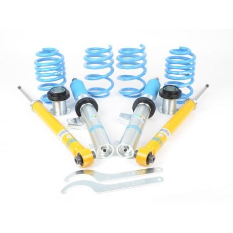 mk5 gti suspension upgrade