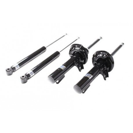 Racingline Performance Spring and Damper Kit - Beetle (16)