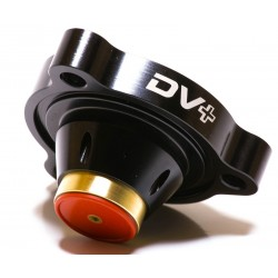 GFB DV+ For VAG 1.4TSI Turbo Only Engines