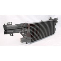 Wagner Tuning Audi TT-RS Competition Intercooler Kit