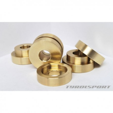 TyrolSport Solid Shifter Bracket Bushing