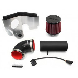 Neuspeed P-Flo Kit 2.0TDI