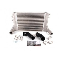 APR Intercooler Kit - Audi S3 (8P)