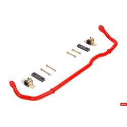 APR Roll-Control Front Stabiliser Bar - 28.6mm - MQB 2wd