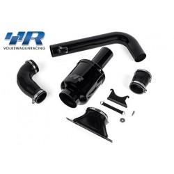 Racingline Performance Intake System - VW Jetta Mk5 2.0TFSI