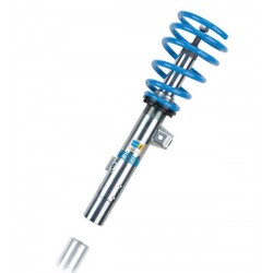 Bilstein B14 Suspension Kit - A3 Sportback (8PA) 1.9 TDI