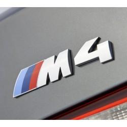 BMW F3x 320D Stage 1 ECU Upgrade