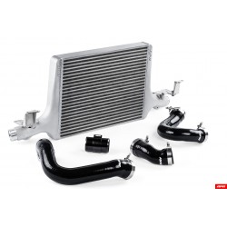Audi S4/S5 B9 Intercooler