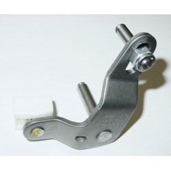 Audi, VW, SEAT, and Skoda 6 Speed Side Quickshifter