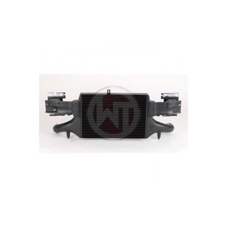 Audi RS3 8V EVO3 Competition Intercooler Kit