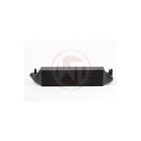 Wagner VAG 1.4 1.8 2.0 TSI Competition Intercooler Kit