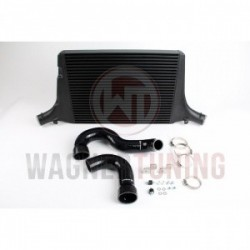 Wagner Audi A4/A5 2.7 3.0 TDI Performance Intercooler Kit