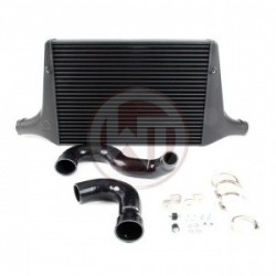 Audi A6 C7 3.0 TDI Performance Intercooler Kit