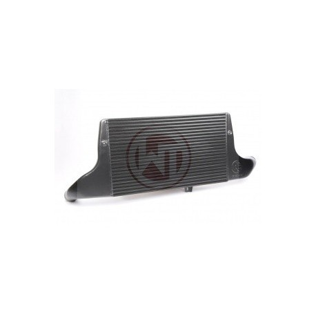Wagner Audi TT 1.8T quattro 225-240PS Performance Intercooler Kit