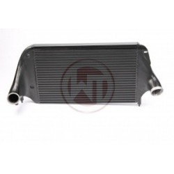 Wagner VW Golf 2 G60 Performance Intercooler Kit