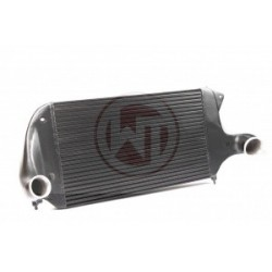 VW Golf 2 Rallye Performance Intercooler Kit
