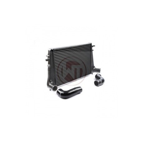 Wagner VAG Mk5/6 1.4 TSI Competition Intercooler Kit