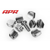 APR 2.0T (EA113) Intake Manifold Runner Flap Delete (RFD) System