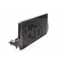 VW T5 5.2 TSI/TDI Performance Intercooler Kit