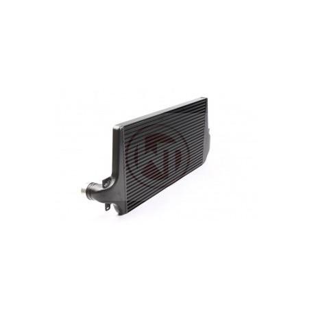 VW T5 5.2 TSI/TDI Performance Intercooler Kit