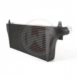 Wagner VW T5 T6 2.0 TSI EVO2 Competition Intercooler Kit